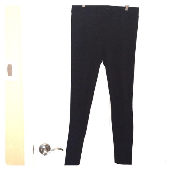 Vince Camuto Pants - 🔥FINAL SALE Vince Camuto leggings